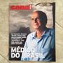 Revista Canal Extra 710 06/11/2011 Drauzio Varella Tabagismo