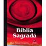 Bíblia Sagrada Edição Pastoral catequética