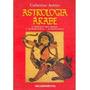 Livro Astrologia Árabe Catherine Aubier