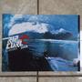 Catálogo Rip Curl Summer 2008 21x15cm 32 Páginas
