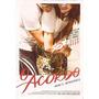 Acordo, O: Amores Improváveis (vol. 1) Kennedy, Elle