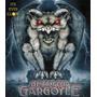 Desktop Gargoyle Eyes Light Up! Perseus Books