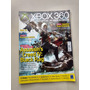 Revista Xbox 80 Assassins Creed Payday 2 The Witcher H678