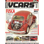 Frete Grátis Vcars Fusca Street, Sp2, Manômetros, Luz De Neb