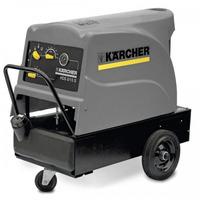 Lavadora Karcher HDS 8/15 S  Água Quente 220V Trif