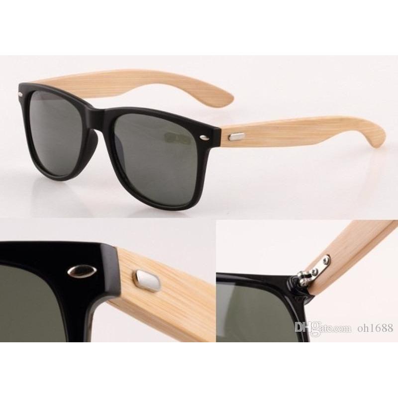 4c319d673 Óculos Original Bemucna Uv 400 Unissex Promoção em Montenegro - RS ...
