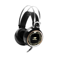 HEADSET GAME C3TECH PH-G310BK PRETO