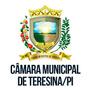 Apostila Câmara De Teresina Pi 2020 Digital