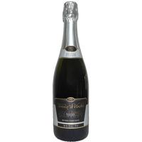 Espumante Fino Moscatel 750ml - Adega Terra do Vinho