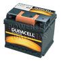 Bateria Estacionária Duracell 12v 40ah C100 promocional