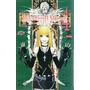 Death Note Vol. 04 Tsugumi Ohba Tak