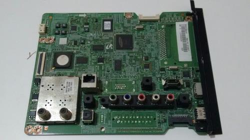 Placa Principal Samsung Pl51d491 Ag Funcionando