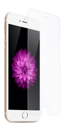 Pelicula De Vidro Temperado iPhone 6 6s 7 8 Plus Original