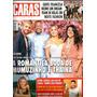 Revista Caras 1348/19 Anitta/xuxa/leona/fátima Bernades