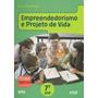 Empreendedorismo E Projeto De Vida 7ª Ano (leo Fraiman, Ftd)