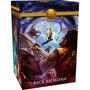 Livro Box Heróis Do Olimpo (5 Livros) Lacrado!
