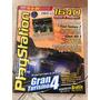 Revista Playstation 54 Gran Turismo 4 Winning Eleven 7 I485