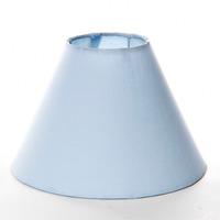 Cupula Pequena Avulsa Azul