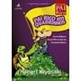 Pai Rico Em Quadrinhos Como Educar Seus Filhos Para Se Tor