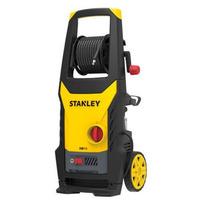 Lavadora de Pressão 1600W 127V-Stanley