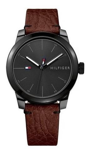 Relógio Masculino Tommy Hilfiger 1791383 Importado Original