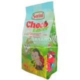 Choco Easter - Sorini