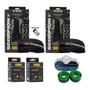 Par Pneus Pirelli Scorpion Pro 29 X 2.20 Kevlar Mtb 2 Câma
