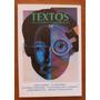 Livro Textos De Cultura E Comunicação 39