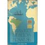 Rco Catálogo Rhm 1986 Usado Conservado Frete Grátis