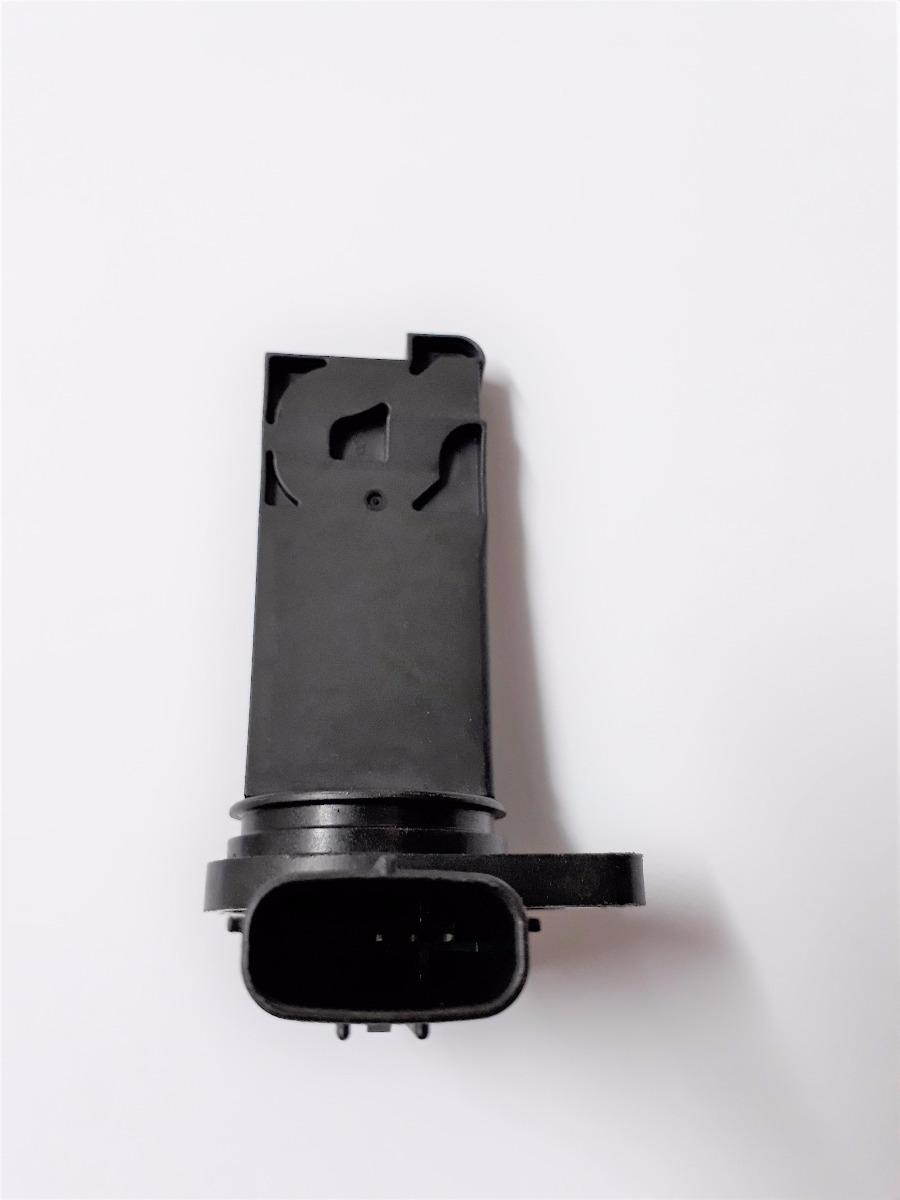 Sensor Medidor Fluxo Ar Mitsubishi L200 Triton Cr47 Cx5 G36