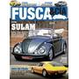 Fusca & Cia Nº147 Sulam Vw Sp2 1975 Standard 1979 Gol Bx 1.9