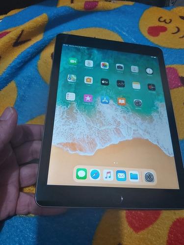 Apple iPad Air 2 A1567 32gb Wifi É 4g Leia O Anuncio Original