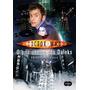 Doctor Who: O Prisioneiro Dos Daleks Baxendale, Trevor
