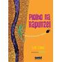 Piolho Na Rapunzel Leo Cunha