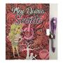 Livro Meu Diário Secreto Caneta Mágica