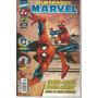 Almanaque Marvel 02 Pandora Bonellihq Cx372 G18