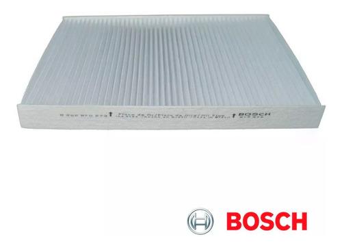 Filtro Ar Condicionado Cabine  Bosch Original