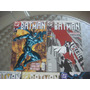 Batman Panini 1 Serie Pack Lote