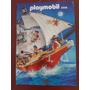 Catalogo Playmobil 2008 Revista