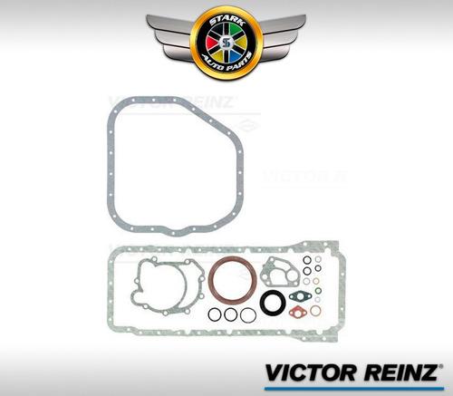 Jg Juntas Do Motor Parte Inferior Mercedes S 4 Original