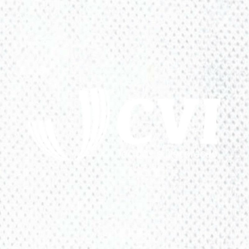 TNT Branco 50 M