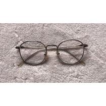 20102bbb2 Comprar Óculos De Grau (armação) Chanel - Perfeito Estado
