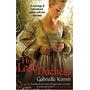 Livro His Last Duchess Gabrielle Kimm