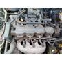 Motor Chevrolet Agile/montana 1.4 Flex Original C/nota