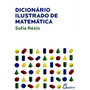 Dicionário Ilustrado De Matemática