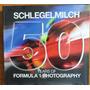 Livro: 50 Years Of Formula 1 Photography