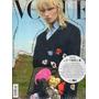 Vogue Magazine It #829 A Melhor Fotografia