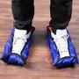 Capa Sapato Tenis Dobravel