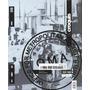Livro Importado El Croquis 131/32: Rem Koolhaas oma I