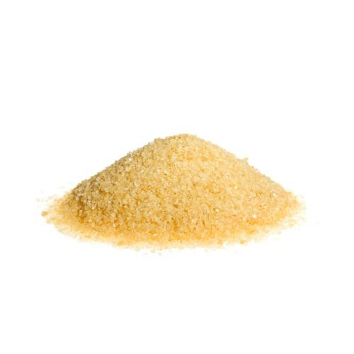 Açúcar Demerara - 500g